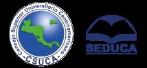 Logo SEDUCA